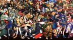 SNK avisa que anunciará novo game no dia 10 de setembro