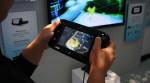 Nintendo anuncia que encerrará produção do Wii U no Japão