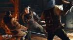 Autor de The Witcher diz que os jogos o fizeram perder vendas dos livros