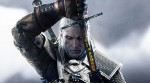 The Witcher 3: Wild Hunt – Game of the Year Edition recebe trailer de lançamento