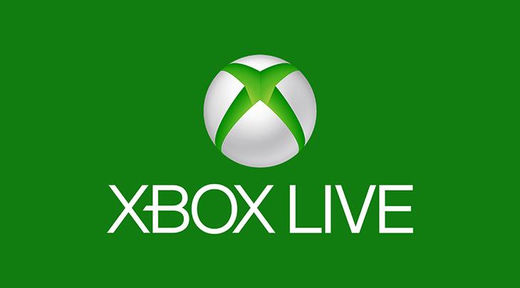 Jogue online no Xbox Live neste final de semana gratuitamente