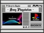 UM POUCO SOBRE: PLAYSTATION / SONY – Opiniões / Comparações / Jogos