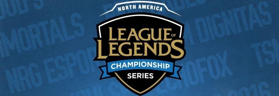 """League of Legends"": FlyQuest vira série e elimina os Golden Guardians dos playoffs da LCS"
