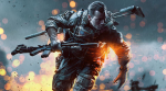 Battlefield V é confirmado; evento de revelação no dia 23 de maio
