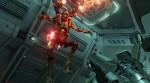 Jogador termina DOOM em menos de 5 horas no nível de dificuldade mais difícil e sem morrer