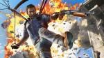 Sony ouve fãs e dará Just Cause 3 em setembro para assinantes da PS Plus na América Latina