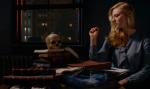 Novos teasers trailers de Demolidor trazem Karen Page e Foggy Nelson
