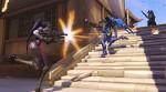 Blizzard confirma novamente que Overwatch não terá modo single player