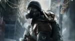Ubisoft diz que The Division é o jogo mais vendido do ano