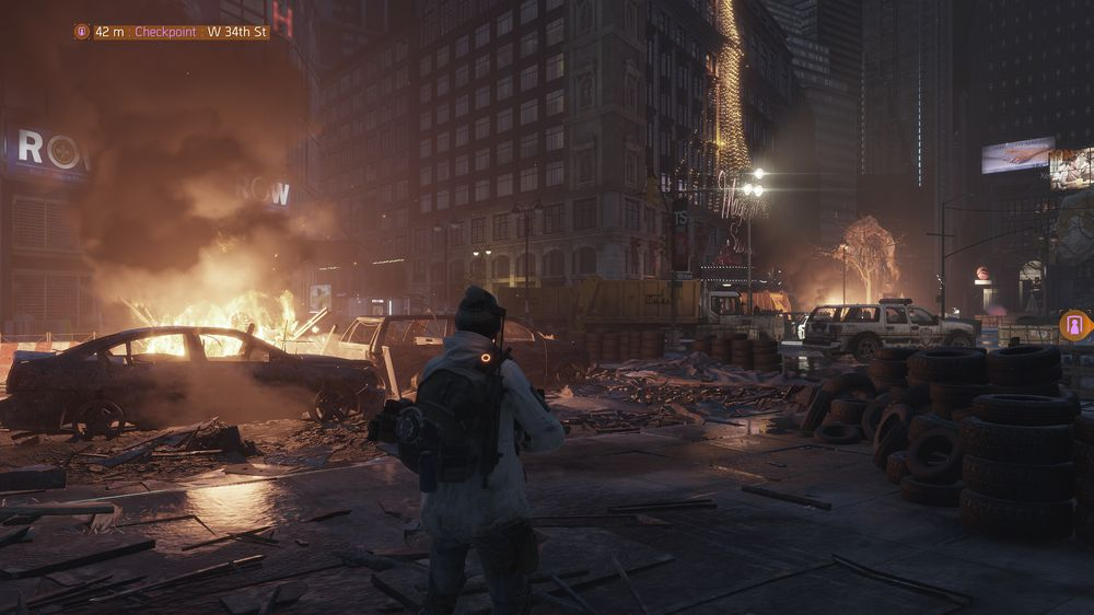 the-division-sweet-fx-off
