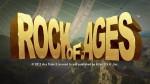 Rock Of Ages – Conferindo o Jogo