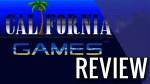 California Games – Review