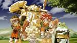 Chrono Trigger completa 25 anos! Conheça algumas curiosidades sobre o game