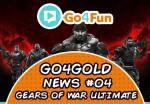 Go4gold News Temporada 2016 #04 – Gears of War no PC, Path of Elixe e mais