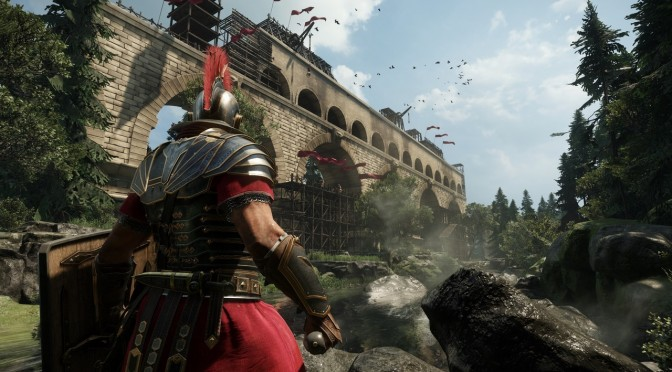 Ryse-Son-of-Rome-feature-2-672x372