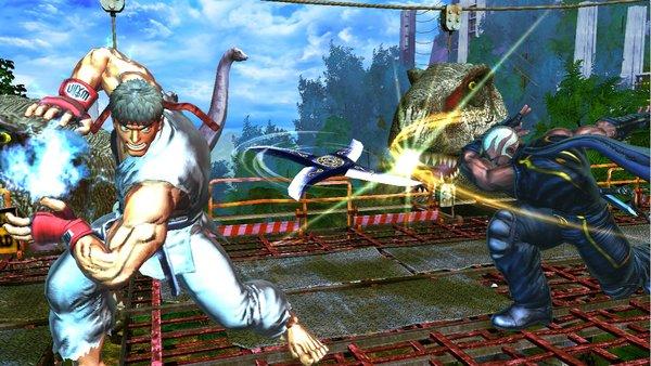 Street-Fighter-X-Tekken-PC-7