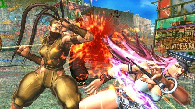 Street-Fighter-X-Tekken-xbox360-4