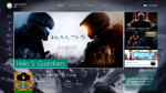 Atualização permite comprar jogos de Xbox 360 no Xbox One