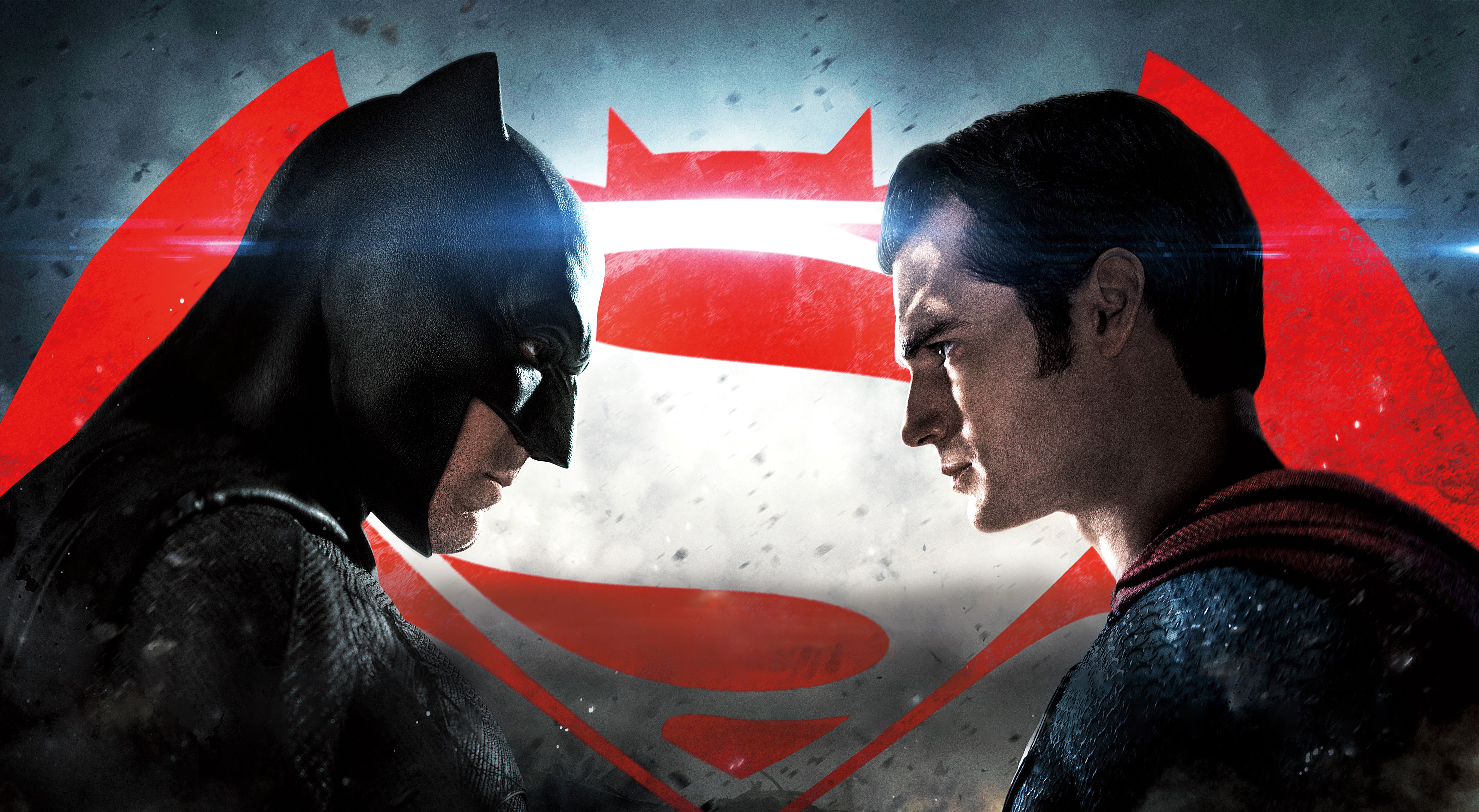 batman_vs