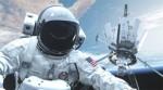 Rumor: Próximo Call of Duty terá temática sci-fi e ocorrerá no espaço