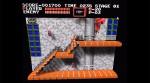Emulador de NES roda jogos clássicos 8 bits em 3D