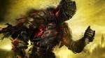Dark Souls 3 e Ratchet & Clank lideraram as vendas de abril nos EUA