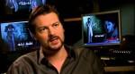 """David Hayter se diz """"humilhado"""" e afirma que nunca mais irá trabalhar com Kojima"""