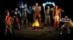 Diablo 2 recebe novo patch depois de 5 anos