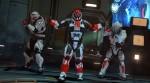 Trailer revela os modos multiplayer de DOOM