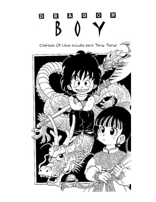 dragon-boy-capitulo-1-anima-kong-1-638