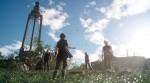 Final Fantasy XV rodará em 4K e 30 fps ou 1080P e 60 fps no PS4 Pro, segundo a Square Enix