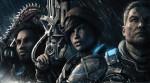 Até 30 de outubro, quem comprar uma GTX 1070 ou 1080 receberá Gears of War 4 de graça