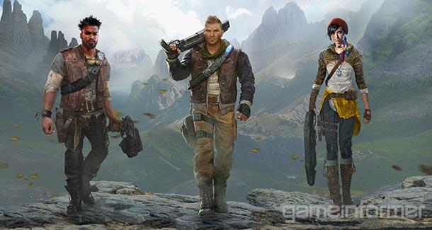 gears-of-war-4-herois