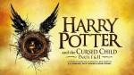 """""""Harry Potter e a Criança Amaldiçoada"""" será lançado no Brasil em outubro"""