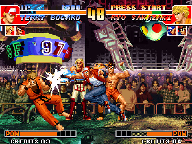 king-of-fighters-97-ss-1