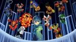 Pesquisa da Capcom pergunta sobre Mega Man 11 e futuras coletâneas