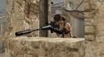 Expansão Cloaked in Silence para Metal Gear Online chega no dia 15. Novo modo multiplayer em abril