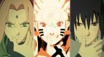 Naruto vendeu mais do que Street Fighter V em fevereiro nos EUA