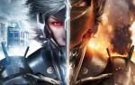 Metal Gear Rising e ScreamRide estão disponíveis no Xbox One via retrocompatibilidade