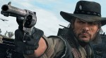 Mais um rumor: Ex-Rockstar afirma que Red Dead Redemption 2 será anunciado na E3 e sai em 2017