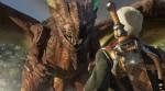"""Phil Spencer cita """"decisão difícil"""" cancelar Scalebound mas que foi """"melhor para os jogadores de Xbox"""""""