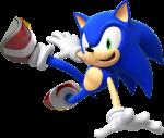 Confira 10 curiosidades sobre a série Sonic