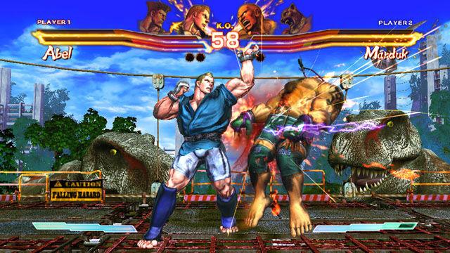 street-fighter-x-tekken-abel-character-screenshot