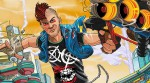 ESRB classifica Sunset Overdrive para PC