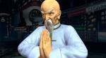 Mais três personagens confirmados em The King of Fighters XIV