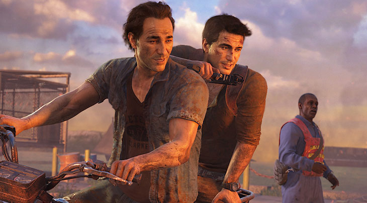 uncharted-4-gold