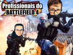 Battlefield 4: Habilidades e Apelações
