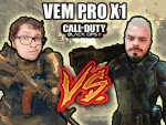 Call Of Duty Black Ops 3: Vem Pro X1!