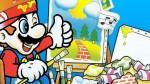 10 composições profissionais no Mario Paint