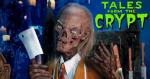 "Novo ""Contos da Cripta"" terá 10 episódios, junto com outras duas séries de terror"